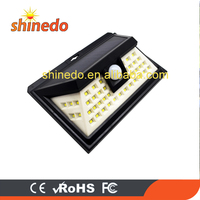 Shinedo SD SSE32H Smart Solar Led