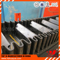 China wholesale websites belt manufacturer china and cleated conveyor belt