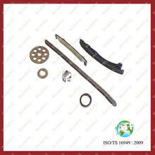 timing chain kit for Flat 1.3 engine TK3010-3