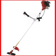 32.6CC Big power Gasoline trimmer with new handle GS Approved