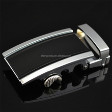 Factory Wholesale Magnet Auto Buckle for Mens Belt Pressure Buckle