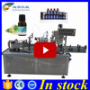Skillful Manufacture Essential Oil Filling Equipment