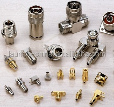 Industrial professional design main product all kinds of machining parts