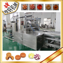 Different Design candy ball forming machine