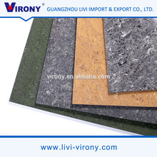 building materials sparkle grey floor tile for wholesale
