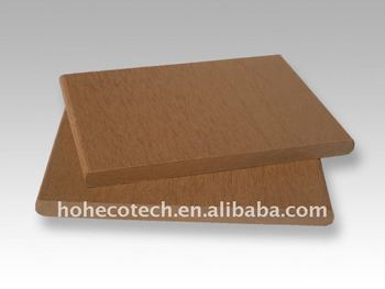Alibaba manufacturer directory suppliers manufacturers for Timber decking thickness