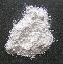 Factory directly 2013 hot sales titanium dioxide anatase enamel grade with very good price