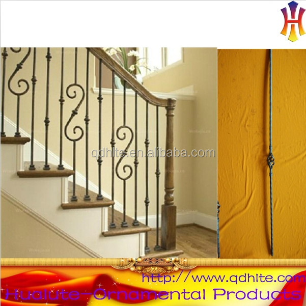 Good Quality Lowes Wrought Iron Railings Wholesale Buy Lowes Wrought Iron Railings Lowes