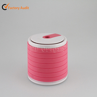 Office portable humidifier / personal air humidifier / air innovations humidifier