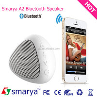 2014 hot sale momi m1 bluetooth speaker, mini momi m1 bluetooth speaker, wireless momi m1 bluetooth speaker