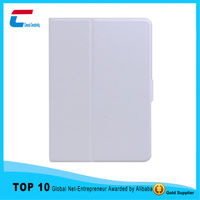 For iPad 360 Degree Rotating Swivel Case Stand Leather Cover Shell Case Protective Cases