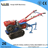 /product-detail/lawn-tractor-mini-front-end-loader-simple-farm-tools-and-equipment-and-their-uses-60553889931.html