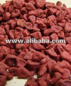 SELL ANNATTO SEEDS