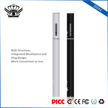 BUD-DS94 E Cigarette Kuwait AAA Quality Wholesale Vape Cigar & Electronic Cigarette for Sale in Riyadh