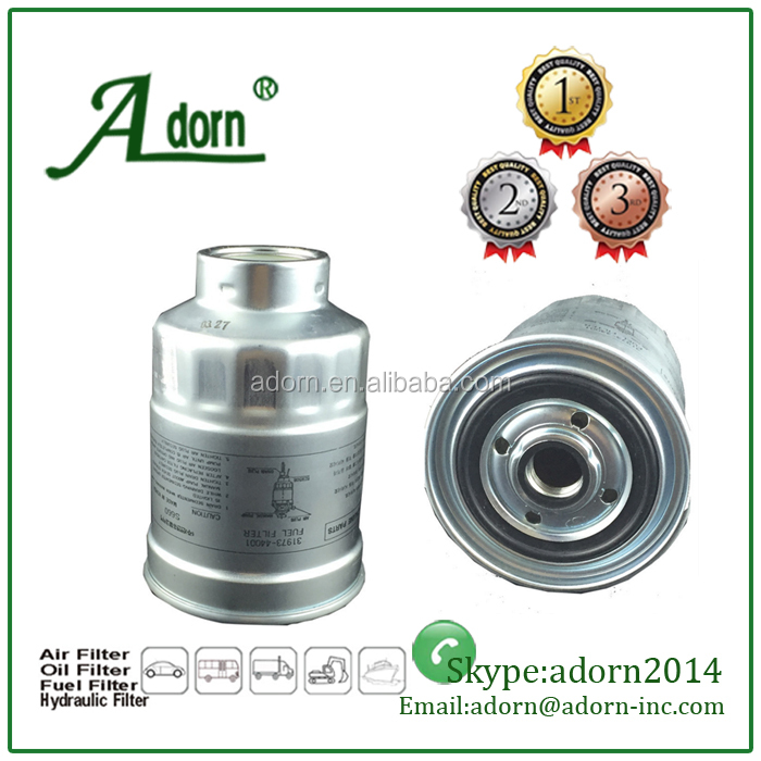 Fuel Filter for HYUNDAI STAREX PARTS CP-STX-084 31973-44001