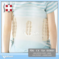 back support slimming belt as seen on tv