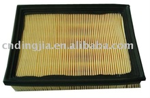 AUTO AIR FILTER KK150 13 Z00 / KK11C 13 Z40 FOR KIA PRIDE