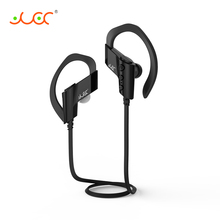 Hot Selling Sport Headset Bluetooth Wiresless Stereo 4.1 Headphone