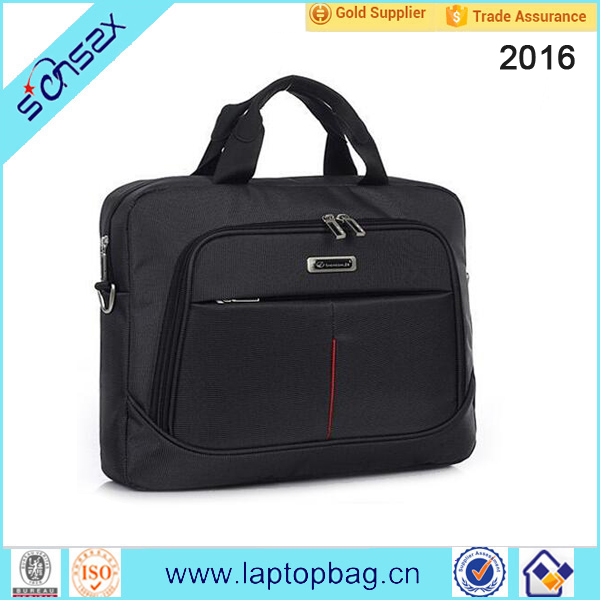 2015 Factory Wholesale fashional laptop sleeve case for ipad