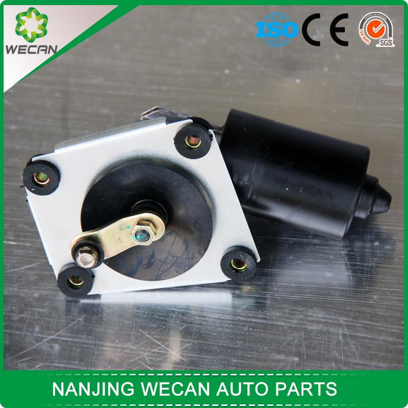 toyota Japanese car parts wiper motor on time delivery