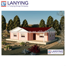 prefabricated buildings sustainable residential design green eco design residences houses.