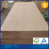 OKOUME PLY WOOD 1200X2400X18MM