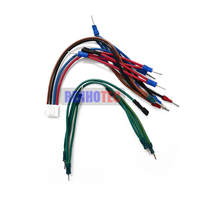 2016 Online Shopping OEM and ODM Wiring Harness For Different Audio Brands