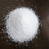 /product-detail/economcal-chemical-inorganic-chemicals-polyacrylamide-pam-62027467297.html