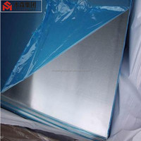 hot sale aluminium sheet panels 3003 h14 for Roofing by china supplier