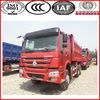 Buy tipper truck 7 ton/ 3072KR1-BC077/ dump truck in China on ...
