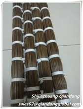Made In China Best Quality 30inch Mixed Color Horse Tail Hair
