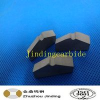 wonderful quality carbide inserts tools