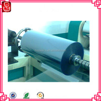 Rigid PET sheet roll/ PET clear sheet