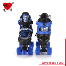 Outdoor Professional New Products Good Price Roller Skates