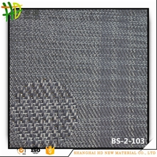 Star hotel banquet hall flooring carpet woven vinyl carpet