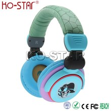 Big drive unit Hi-Fi headphone Customized Maga bass Headphone for best music enjoy clear voice and surround sound
