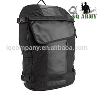 tactical sport tough strong laptop backpack