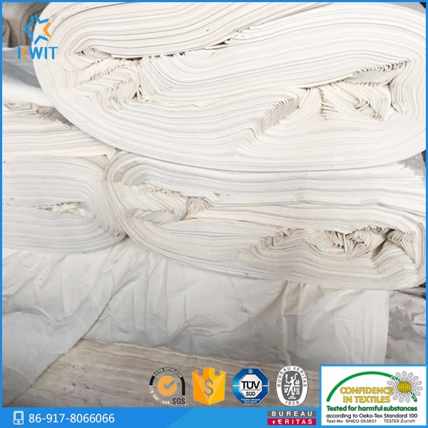 cotton grey fabric importers grey cloth buyers