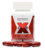 X-SLIM: Powerful Thermogenic Fat Burner