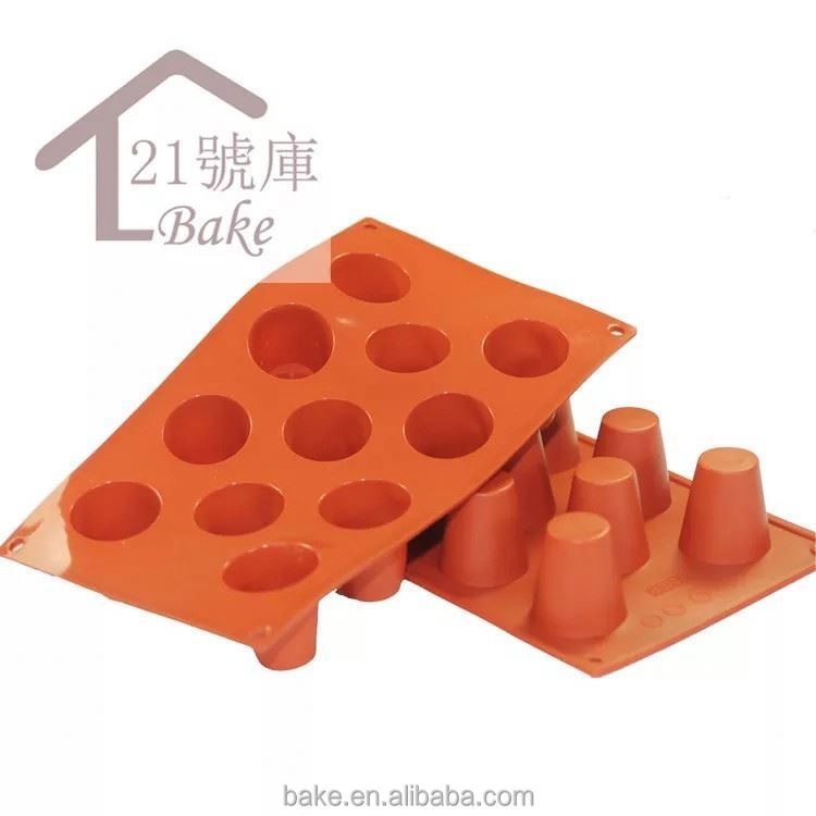 Best selling excellent quality fancy funny cake mould