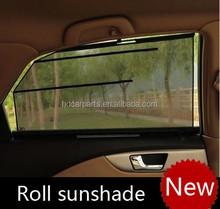 Aktion Roller Sonnenschutz Einkauf Roller Sonnenschutz Werbeartikel