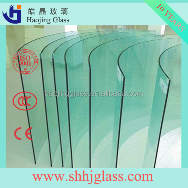 2017 Toyota Corolla Car Front Strained Glass Bulletproof