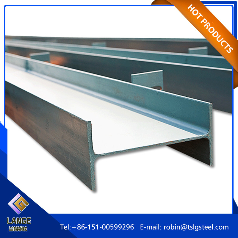 Metal Structural Light H Shape Beam Roof Steel,curved roof design structural