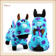 China newest design fashionable pet clothes for dogs cheap sale pet product