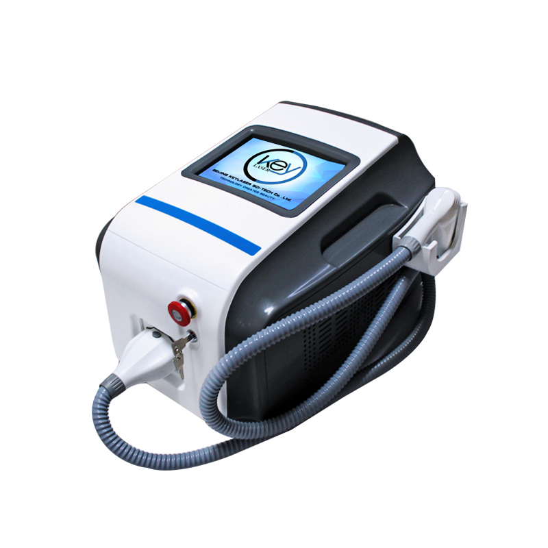 New style all skin types skin care 808nm diode laser hair <strong>removal</strong>