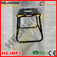 Top Quality heSheng 2015 Hot Sale Moose Racing Bike Hold Tools with CE approved Trade Assurance IMP2