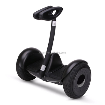 Sunny 200w 3kw Old Portable Electric Scooter