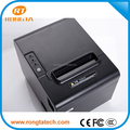 thermal receipt printer for computer equipment and software