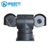 Factory price good price in China CCTV market 320*240 pixels 500m waterproof termal night vision ptz dome camera Besnt BS-N298