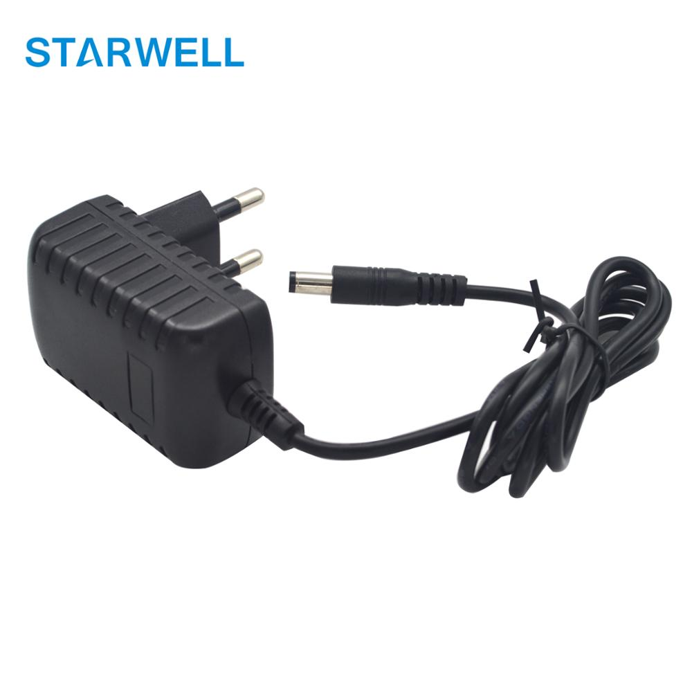 China Adapter Prices Wholesale Alibaba 2s 3s Lipo Balance Charger 110v To 240v India